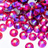 Со стразами SWA crystalls Ваши изделия будут выглядеть изысканно и дорого