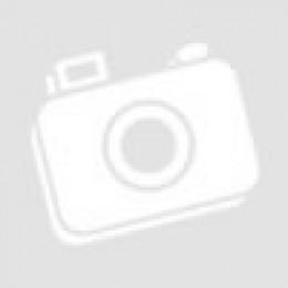 Палитра Мастер-Класс деревянная овальная 410*310 мм, фанера
